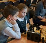 chessmgl_dec2015_234.jpg