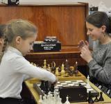 chess_12_2020_-_44.jpg