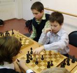 chess_04_12_2009_dsc00471.jpg