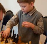 chessmgl_dec2015_096.jpg