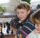 chess_glk_2010_dsc04280.jpg
