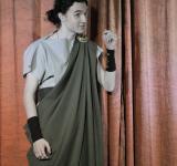antony-and-cleopatra_play_glk_2018-104.jpg