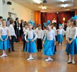 dances2_mgl_may2015_48.jpg