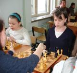 chess_glk_2010_dsc043092.jpg