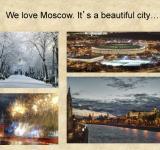 rus1-14.jpg