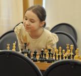 chess_febr2016_mgl_046.jpg