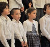 choir_mgl_may2016_-15.jpg