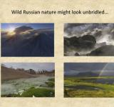 rus1-3.jpg