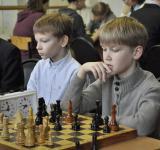chessmgl_febr2015_032.jpg