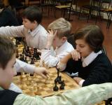 chess_04_12_2009_dsc00474.jpg