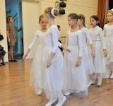 new_year_dances_glk_23_12_2017-19.jpg