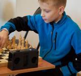chessmgl_dec2015_090.jpg