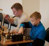 chessmgl_dec2015_197.jpg