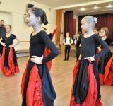 new_year_dances_glk_23_12_2017-121.jpg