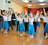 dances2_mgl_may2015_41.jpg