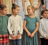 choir_mgl_may2016_-5.jpg