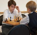 chessmgl_dec2015_112.jpg