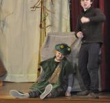 wind_in_the_willows1_mgl_2013_209.jpg