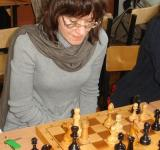 chess_glk_2010_dsc043042.jpg