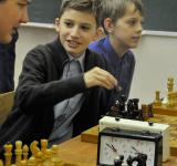 chess_glk_08_12_2017-55.jpg