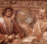 geraclit_demokrit_bramante_heracleitus_and_democritus.jpg