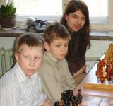 chess_glk_2010_dsc04249.jpg