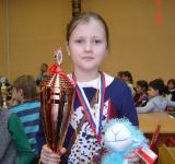 veselova_winner.jpg