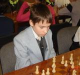 chess_junior_2007_010.jpg