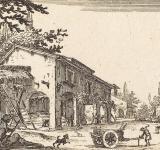 jacques_callot_courtyard_of_a_farm_c._1622.jpg