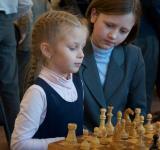 chessmgl_dec2015_009.jpg