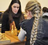 chess_febr2016_mgl_092.jpg