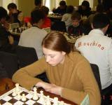 chess_2007_016.jpg