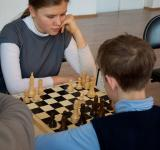 chess_02_2017_glk-19.jpg