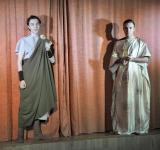antony-and-cleopatra_play_glk_2018-99.jpg