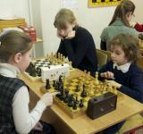chess_glk_24_01_2017_33.jpg
