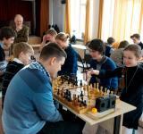 chess_02_2017_glk-124.jpg