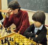 chess_glk_15_12_2017-19.jpg