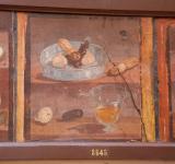napoli_frescos_0019.jpg