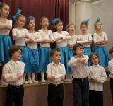choir_mgl_december201512.jpg