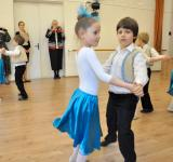 dances_glk_may_2017_dsc0315.jpg