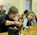 chess_glk_15_12_2017-84.jpg