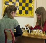 chess_glk_24_01_2017_35.jpg