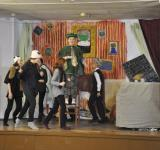 wind_in_the_willows_mgl_2013_058.jpg