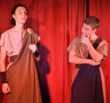 antony-and-cleopatra_play_glk_2018-183.jpg