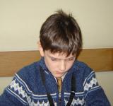 chess_junior_2007_033.jpg
