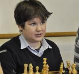 chessmgl_febr2015_182.jpg