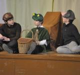 wind_in_the_willows1_mgl_2013_180.jpg