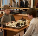 chessmgl_dec2015_315.jpg