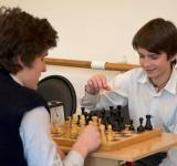 chessmgl_dec2015_212.jpg