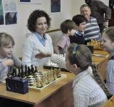 chessmgl_febr2015_143.jpg